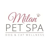 Milan Pet SPA