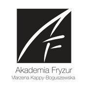 Akademia Fryzur Marzena Kappy-Boguszewska