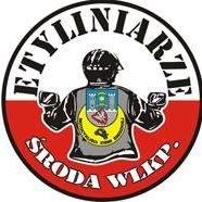 YUMA Miejscówka motocyklistów Etyliniarze