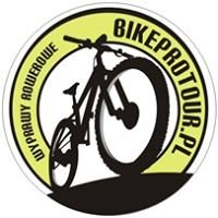 bikeprotour.pl - wyprawy rowerowe
