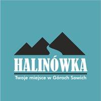 Halinówka - Twoje Miejsce w Górach Sowich