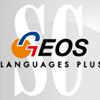 GEOS Languages Plus - Montreal