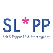 Salt & Pepper PR, Events  and Communication