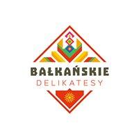 Bałkańskie delikatesy