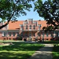 Muzeum Wejherowo