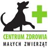 Centrum Zdrowia Małych Zwierząt
