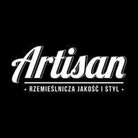 Artisan Szczecin