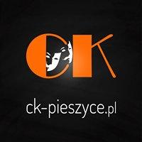 Miejska Biblioteka Publiczna - Centrum Kultury w Pieszycach