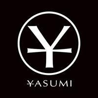 Yasumi Instytut Zdrowia i Urody w Wałbrzychu