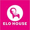 ELO HOUSE