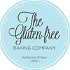 The Gluten-Free Baking Company