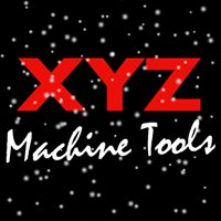XYZ Machine Tools Ltd