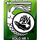 PZW Koło nr 1 Warszawa - Śródmieście