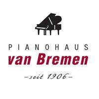 Pianohaus H. van Bremen
