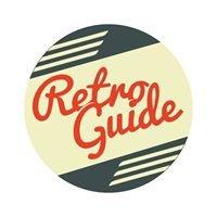 Retro Guide