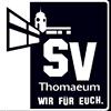 Schülervertretung des Thomaeums