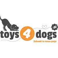 Toys4Dogs.pl