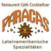 Restaurant Paracas II Berlin