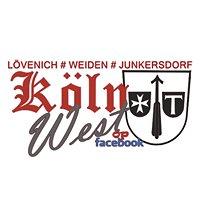 Köln-West
