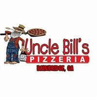 Uncle Bill's Pizzeria