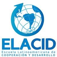 Escuela Latino Americana de Cooperación y Desarrollo