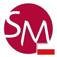 Departament Polski Simpson Millar