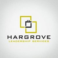 Hargrove Leadership Services