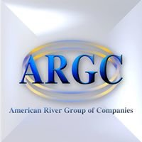 American River Group of Companies