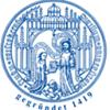 Zentrum für Lehrerbildung und Bildungsforschung - Uni Rostock