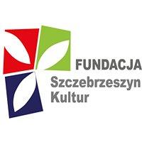 Fundacja Szczebrzeszyn Kultur