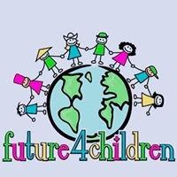 future4children