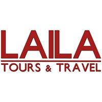 Laila Tours & Travel