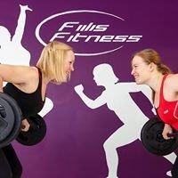 Fiilis Fitness