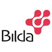 Bilda Swedish Christian Study Centre (Jerusalem)