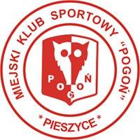 MKS Pogoń Pieszyce