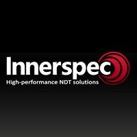 Innerspec Technologies
