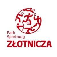 Park Sportowy Złotnicza