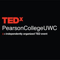 TEDx Pearson College UWC