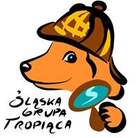 Śląska Grupa Tropiąca