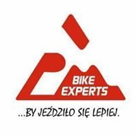 PM Bike Experts
