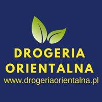 Drogeria Orientalna