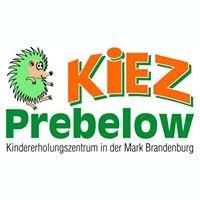 KiEZ Prebelow