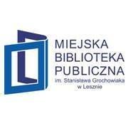 Miejska Biblioteka Publiczna im. Stanisława Grochowiaka w Lesznie