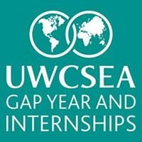 UWC SEA East-Gap Year & Internships