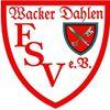 FSV Wacker Dahlen e.V.