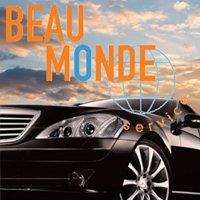 Rentcar.am - Beau Monde Service