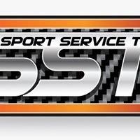 Sport-Service-Tuning