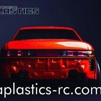 APlastics