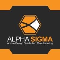 Alpha Sigma GmbH