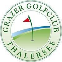 Golfclub Thalersee